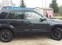 Авто Suzuki Grand Vitara, , 2012 года выпуска, цена 820 000 руб., Нижнекамск