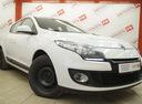 Renault Megane' 2013 - 517 300 руб.