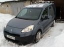 Авто Peugeot Partner, , 2012 года выпуска, цена 450 000 руб., Казань