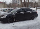 Авто Nissan Almera, , 2014 года выпуска, цена 450 000 руб., Казань