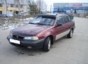Авто Daewoo Nexia, , 1999 года выпуска, цена 80 000 руб., Смоленск