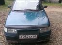 Авто ВАЗ (Lada) 2110, , 1999 года выпуска, цена 65 000 руб., Ярцево