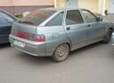 Подержанный ВАЗ (Lada) 2112, мокрый асфальт , цена 115 000 руб. в республике Татарстане, хорошее состояние