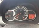 Подержанный Mazda 2, бордовый металлик, цена 600 000 руб. в ао. Ханты-Мансийском Автономном округе - Югре, отличное состояние