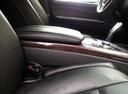 Авто BMW X5, , 2008 года выпуска, цена 990 000 руб., Ханты-Мансийск