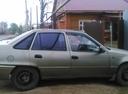 Авто Daewoo Nexia, , 2001 года выпуска, цена 50 000 руб., Казань