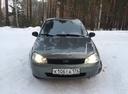 Авто ВАЗ (Lada) Kalina, , 2007 года выпуска, цена 145 000 руб., Кыштым