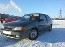 Авто ВАЗ (Lada) 2113, , 2006 года выпуска, цена 95 000 руб., Казань