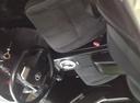 Подержанный Nissan Skyline, серебряный , цена 330 000 руб. в ао. Ханты-Мансийском Автономном округе - Югре, среднее состояние