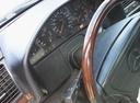 Подержанный Mercedes-Benz S-Класс, серебряный , цена 250 000 руб. в ао. Ханты-Мансийском Автономном округе - Югре, отличное состояние