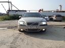 Авто Volvo S80, , 2002 года выпуска, цена 300 000 руб., Нягань