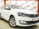 Volkswagen Polo' 2016 - 660 000 руб.