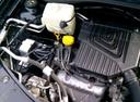 Подержанный Renault Sandero, черный , цена 434 000 руб. в республике Татарстане, отличное состояние