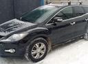 Авто Mazda CX-7, , 2008 года выпуска, цена 630 000 руб., Нижневартовск