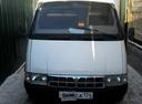 Авто ГАЗ Соболь, , 2000 года выпуска, цена 95 000 руб., Катав-Ивановск