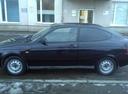 Авто ВАЗ (Lada) Priora, , 2010 года выпуска, цена 215 000 руб., Казань