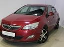 Opel Astra' 2011 - 510 000 руб.