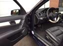 Подержанный Mercedes-Benz C-Класс, синий , цена 999 000 руб. в Челябинской области, отличное состояние