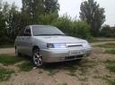 Подержанный ВАЗ (Lada) 2112, серебряный металлик, цена 165 000 руб. в республике Татарстане, отличное состояние
