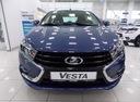 ВАЗ (Lada) Vesta' 2016 - 670 000 руб.