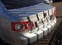 Подержанный Volkswagen Jetta, серебряный металлик, цена 230 000 руб. в республике Татарстане, битый состояние