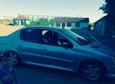 Авто Peugeot 206, , 2007 года выпуска, цена 200 000 руб., Сургут