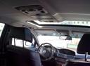 Подержанный BMW 7 серия, мокрый асфальт металлик, цена 400 000 руб. в ао. Ханты-Мансийском Автономном округе - Югре, хорошее состояние