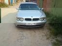 Подержанный BMW 7 серия, серебряный , цена 450 000 руб. в ао. Ханты-Мансийском Автономном округе - Югре, хорошее состояние