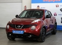 Nissan Juke' 2013 - 659 000 руб.