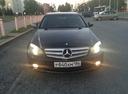 Подержанный Mercedes-Benz C-Класс, мокрый асфальт металлик, цена 680 000 руб. в ао. Ханты-Мансийском Автономном округе - Югре, отличное состояние