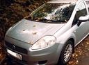 Авто Fiat Punto, , 2009 года выпуска, цена 230 000 руб., Казань
