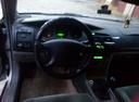 Подержанный Chevrolet Evanda, серебряный , цена 150 000 руб. в ао. Ханты-Мансийском Автономном округе - Югре, хорошее состояние