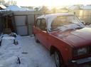 Авто ВАЗ (Lada) 2105, , 1994 года выпуска, цена 35 000 руб., Челябинск
