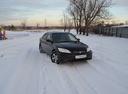 Авто Honda Civic, , 2004 года выпуска, цена 229 000 руб., Челябинск