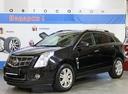 Cadillac SRX' 2011 - 835 000 руб.