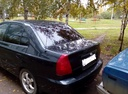 Авто Hyundai Accent, , 2008 года выпуска, цена 300 000 руб., Казань