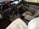 Подержанный Mazda CX-7, черный металлик, цена 850 000 руб. в республике Татарстане, отличное состояние