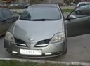 Авто Nissan Primera, , 2005 года выпуска, цена 285 000 руб., Челябинск