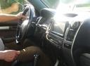 Подержанный Toyota Land Cruiser Prado, серебряный металлик, цена 1 000 000 руб. в Смоленской области, хорошее состояние