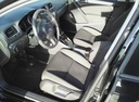 Подержанный Volkswagen Golf, черный , цена 620 000 руб. в ао. Ханты-Мансийском Автономном округе - Югре, хорошее состояние
