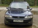 Авто Opel Vectra, , 1998 года выпуска, цена 170 000 руб., Златоуст