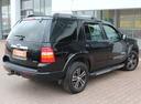 Подержанный Ford Explorer, черный, 2008 года выпуска, цена 740 000 руб. в Екатеринбурге, автосалон
