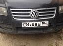 Авто Volkswagen Touareg, , 2006 года выпуска, цена 680 000 руб., Сургут