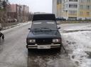 Авто ИЖ 27175, , 2006 года выпуска, цена 60 000 руб., Челябинск