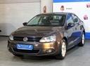 Volkswagen Jetta' 2014 - 579 000 руб.