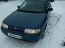 Авто ВАЗ (Lada) 2110, , 2004 года выпуска, цена 110 000 руб., Набережные Челны
