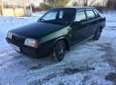 Авто ВАЗ (Lada) 2109, , 2003 года выпуска, цена 60 000 руб., Златоуст