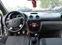 Авто Chevrolet Lacetti, , 2012 года выпуска, цена 320 000 руб., Смоленск