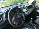 Подержанный Toyota RAV4, белый перламутр, цена 1 400 000 руб. в ао. Ханты-Мансийском Автономном округе - Югре, отличное состояние