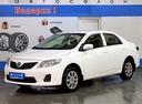 Toyota Corolla' 2012 - 529 000 руб.